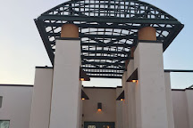 San Juan Capistrano Regional Library, San Juan Capistrano, United States
