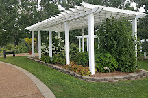 Rees Memorial Carillon, Springfield, United States
