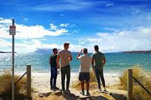 Raspins Beach, Orford, Australia