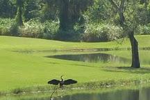 Sandridge Golf Club, Vero Beach, United States
