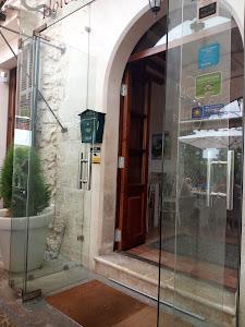 Restaurante Son Cleda
