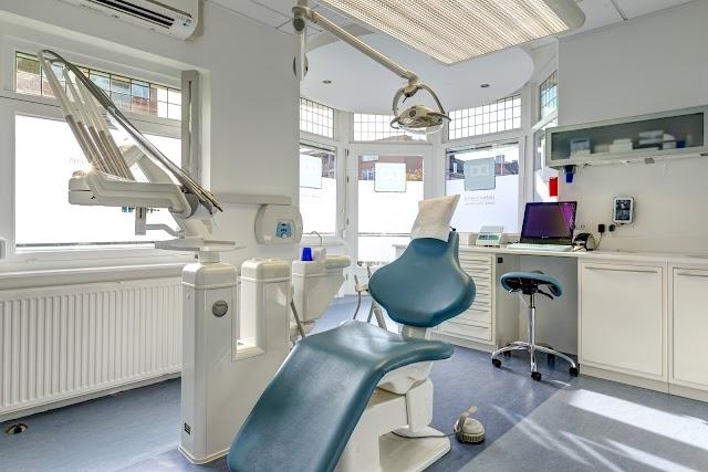 Dental Clinics Maastricht Scharn
