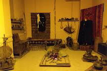 Kutaisi Historical Museum, Kutaisi, Georgia