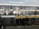 Почта России, улица Ленина, дом 2 на фото Сочи