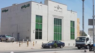 CBK Jaleeb Al Shyoukh branch Farwaniya Kuwait