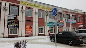 НОРКОВЫЕ ШУБЫ ПЕРМЬ, улица Героев Хасана на фото Перми