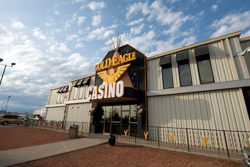 north battleford casino gas bar