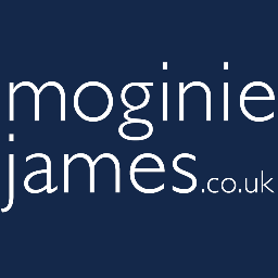 Moginie James Estate Agents Roath