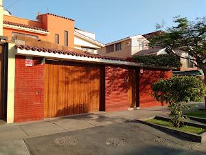 CASCOM. Grupo Inmobiliario 2