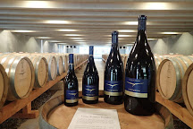 Peregrine Wines, Queenstown, New Zealand