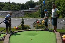 Adventure Sports in Hershey, Hershey, United States