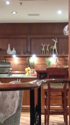 Clarion Collection Hotel Kung Oscar