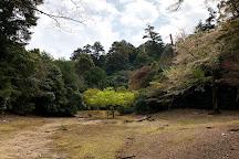 Omoto Park, Hatsukaichi, Japan