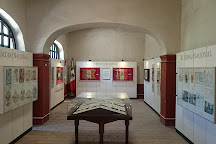 Independence Museum, Dolores Hidalgo, Mexico
