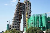Colombo City Centre, Colombo, Sri Lanka