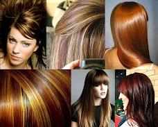 Janine Ro's NYC Hair Care & Corrective Hair Color – Rene Salon new-york-city USA