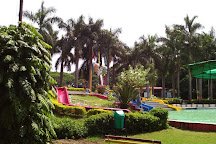 Mayank Blue Water Park, Indore, India