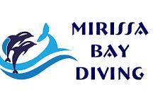 Mirissa Bay Diving, Mirissa, Sri Lanka