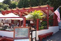 Avila Beach Golf Resort, San Luis Obispo, United States