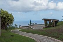 Asan Bay Overlook, Guam