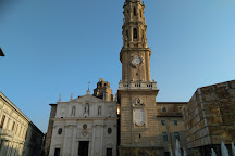 Visit Catedral Del Salvador De Zaragoza On Your Trip To Zaragoza