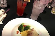 Rock Dinner Show, Orlando, United States