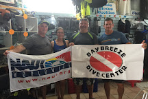 Bay Breeze Dive Center, Gulf Breeze, United States