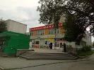Кировский, Инженерная улица на фото Екатеринбурга