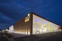 Centro Commerciale Cone, Conegliano, Italy