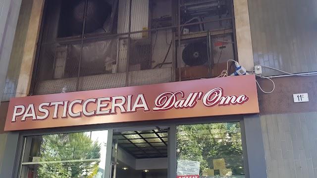 Patisserie Chocolate Shop Dall' Omo Davide