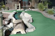 Island Miniature Golf, Wildwood, United States
