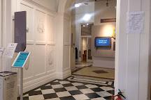 The Cooper Gallery, Barnsley, United Kingdom