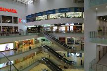 Pacific Mall, Cali, Colombia