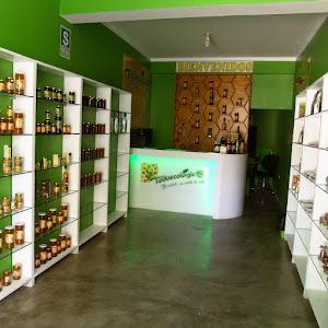 Todo Ecologico - Cageteria & Chocolateria 0