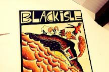 Black Isle Brewery, Munlochy, United Kingdom