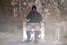 Kingdom Permafrost, Yakutsk, Russia
