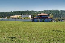 Estancia Arvore da Vida, Sumare, Brazil