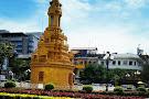 Royal Railway Station (Phnom Penh)