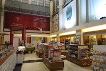 Yue Hwa Chinese Products Emporium, Singapore, Singapore