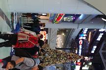 Grandview Mall, Guangzhou, China