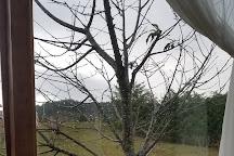 Sabores da Querencia, Cambara do Sul, Brazil