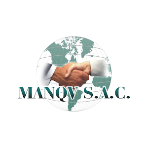 Agencia Inmobiliaria - Manqv S.A.C. 0