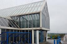 Aberdeen Beach Leisure Centre, Aberdeen, United Kingdom