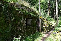 Hartmannswillerkopf, Wattwiller, France