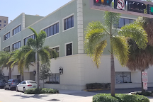 Legends of Xscape, West Palm Beach, United States