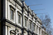 Banqueting House, London, United Kingdom