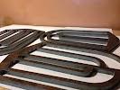 ТД Энергия, ООО, улица Советской Армии на фото Самары