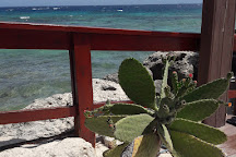 De Palm Island, Aruba
