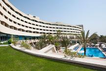 Comfort Zone Arabia SPA, Sharjah, United Arab Emirates