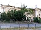 Севастопольская общеобразовательная школа-интернат I - III ступеней № 3